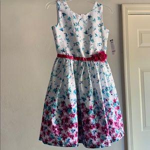 Pretty Girls Dress